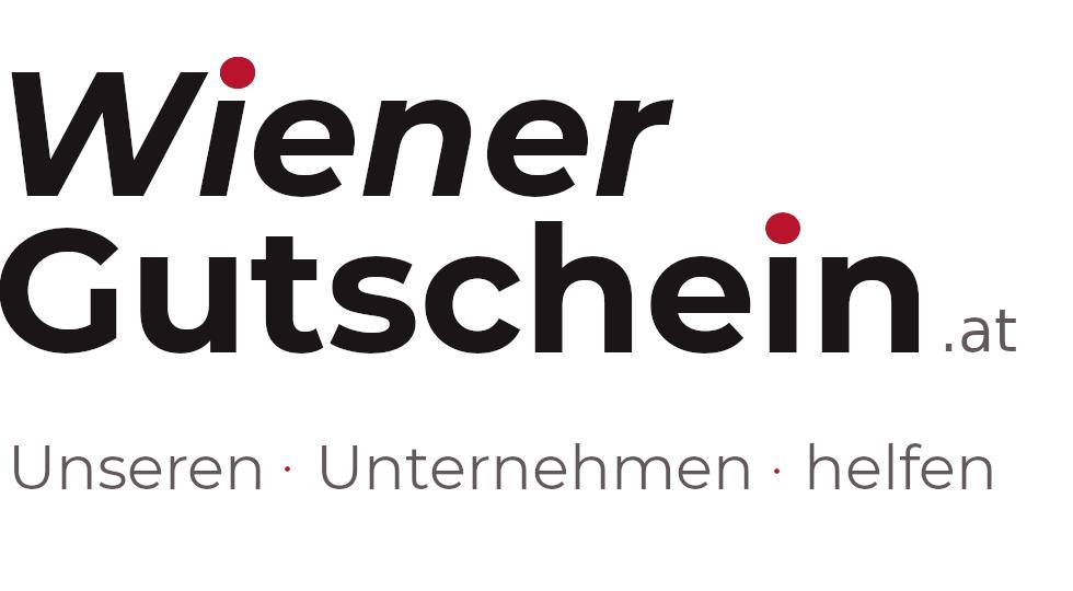 Wiener Gutschein.at